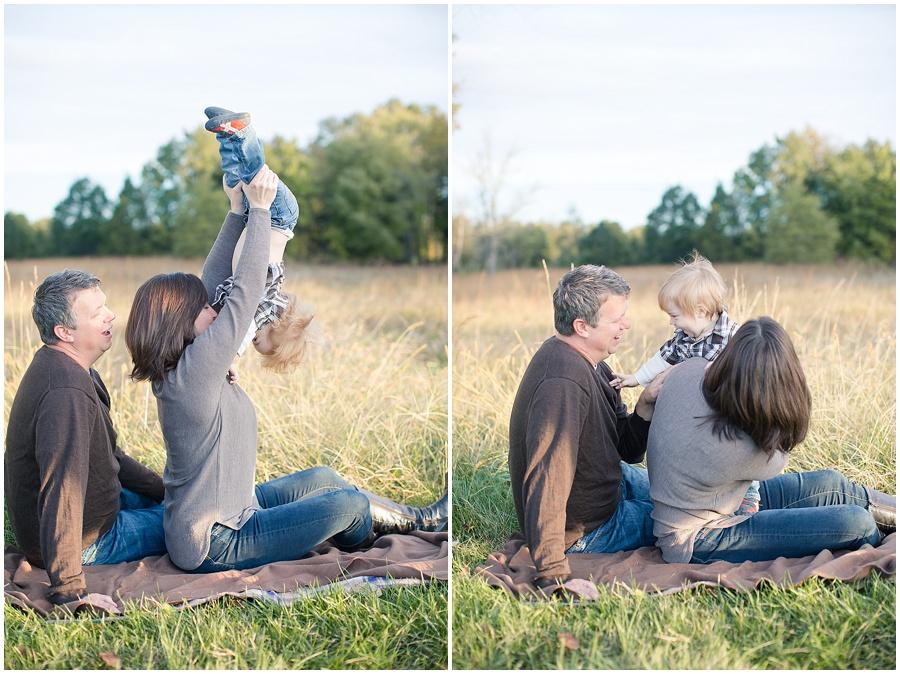 Northern Virginia Premier Birth and Newborn Photographer_0296.jpg