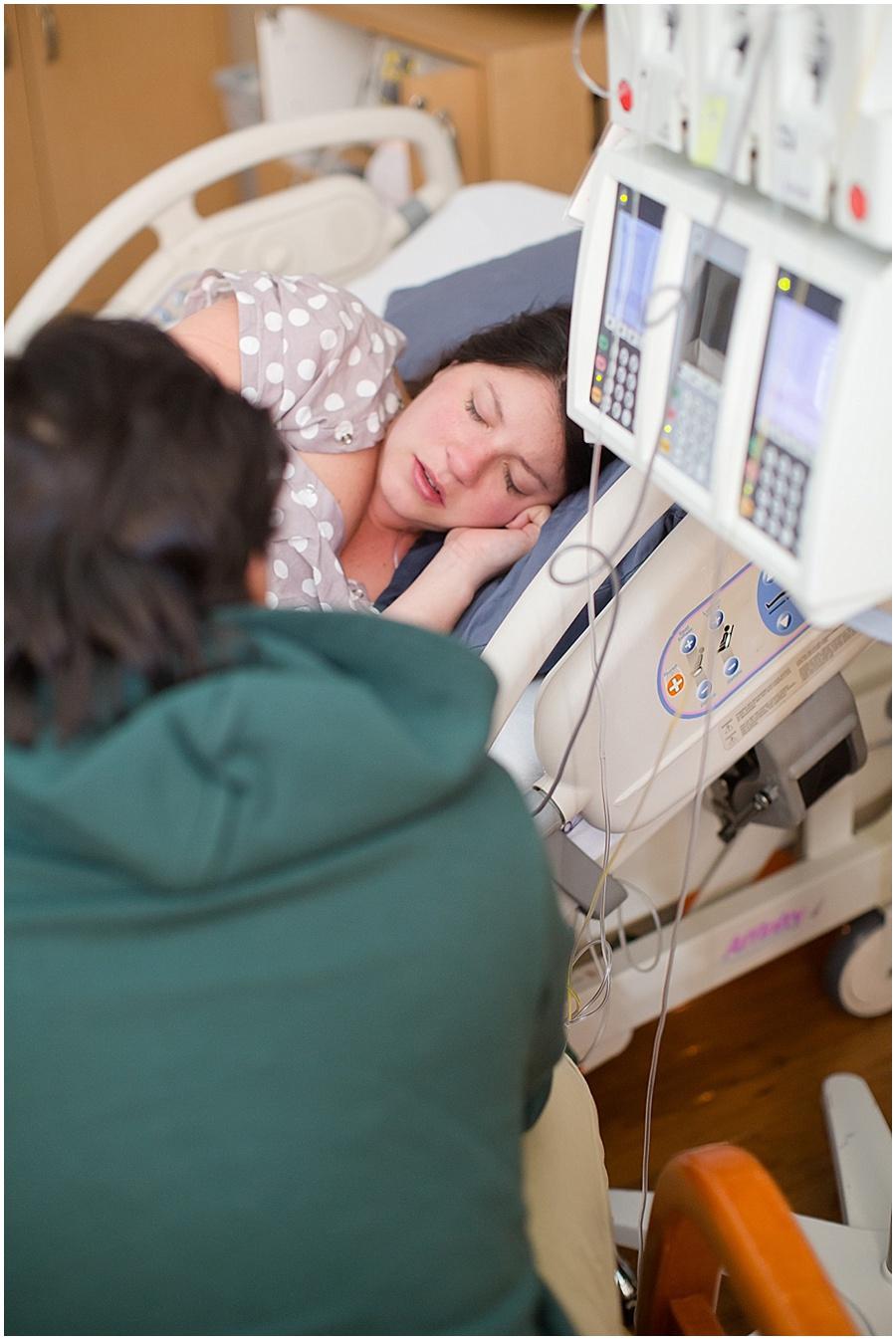 Northern Virginia Premier Birth and Newborn Photographer_0200.jpg