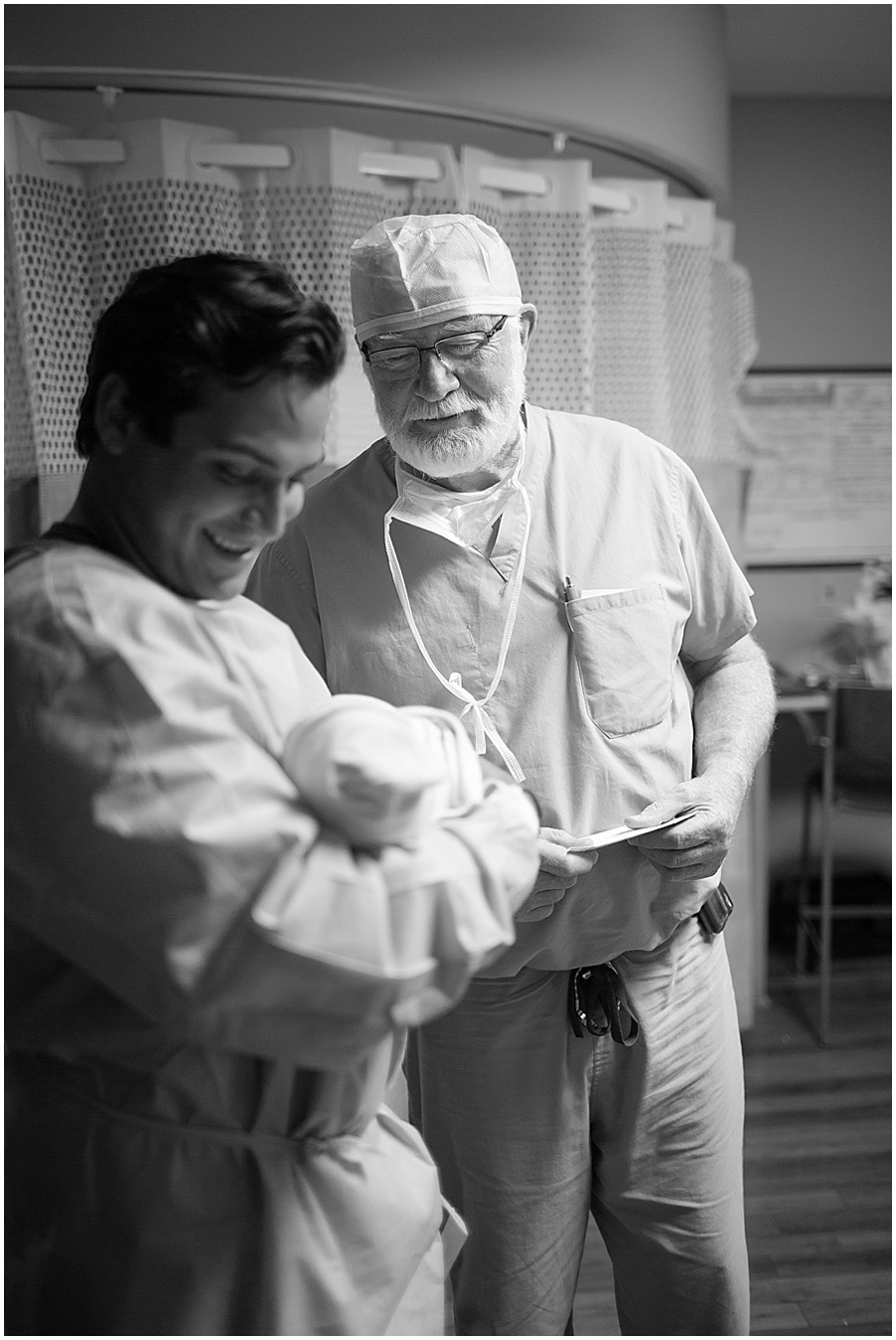 Northern Virginia Premier Birth and Newborn Photographer_0209.jpg