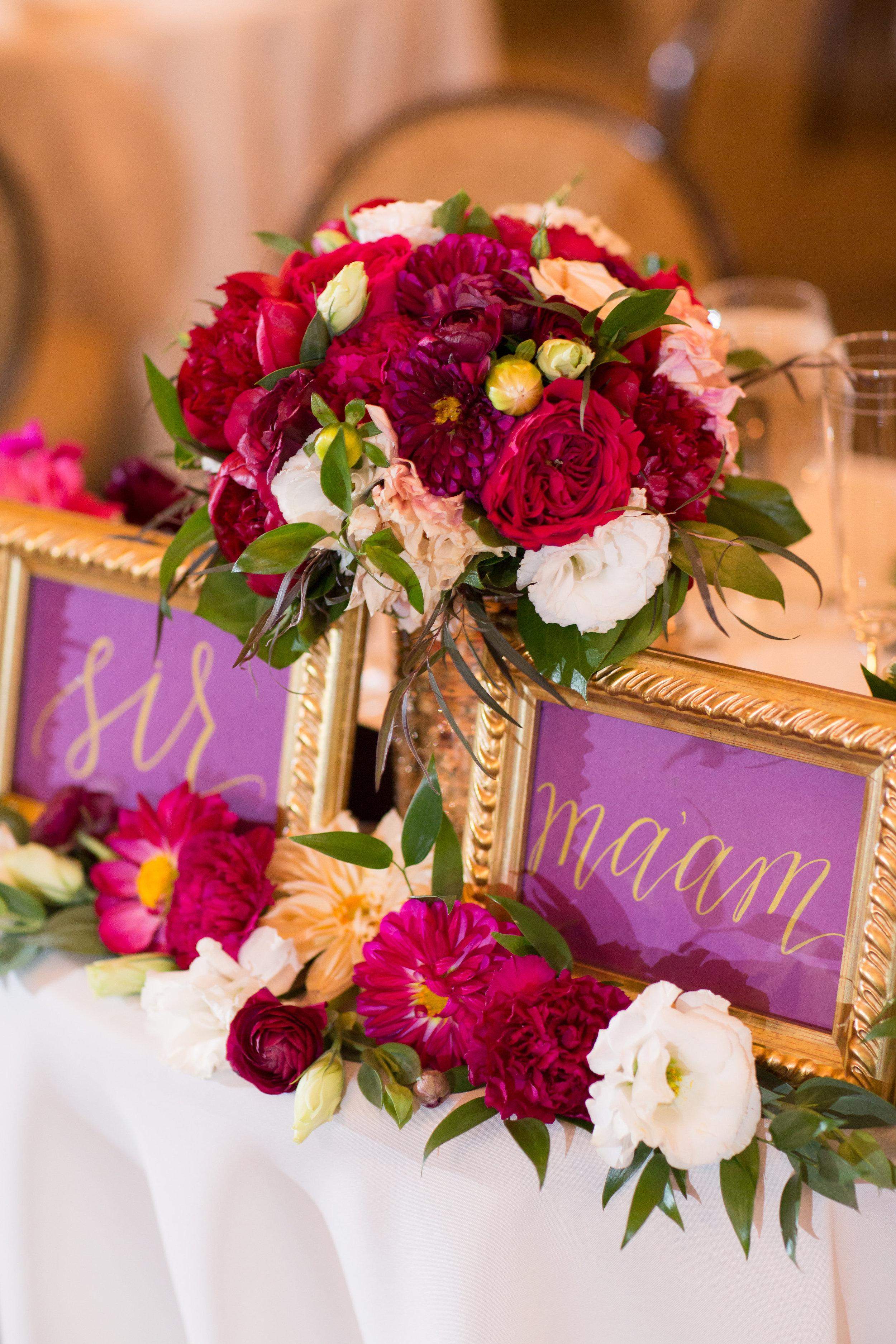Mark and Emily Wedding-Reception Details-0050.jpg