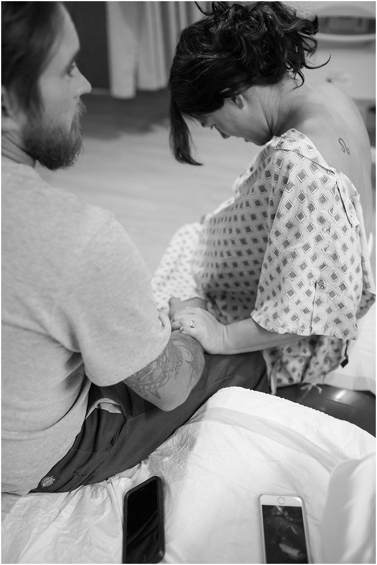 Northern Virginia Premier Birth and Newborn Photographer_0417.jpg