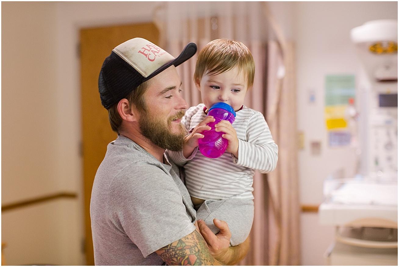 Northern Virginia Premier Birth and Newborn Photographer_0437.jpg