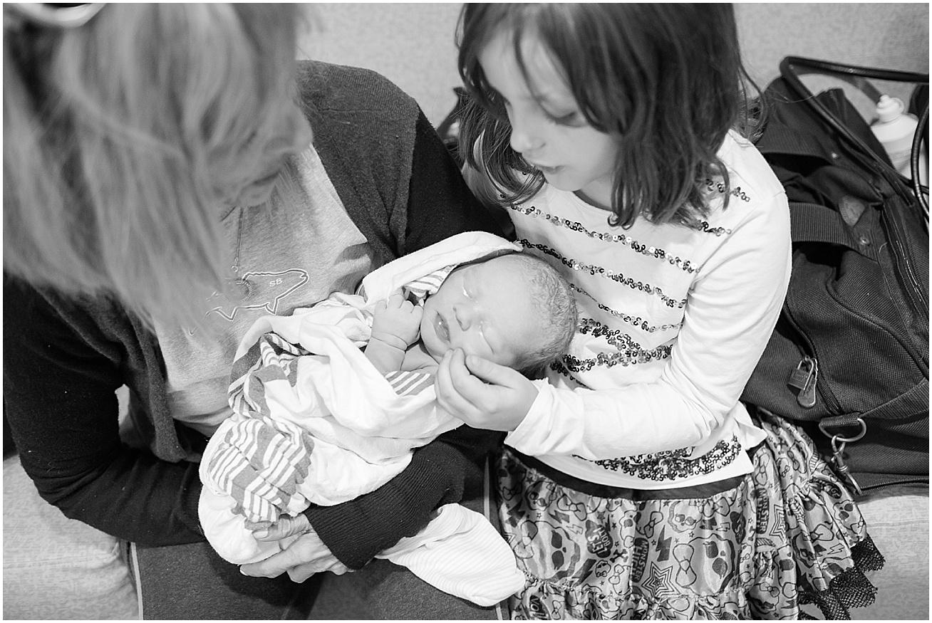 Northern Virginia Premier Birth and Newborn Photographer_0442.jpg