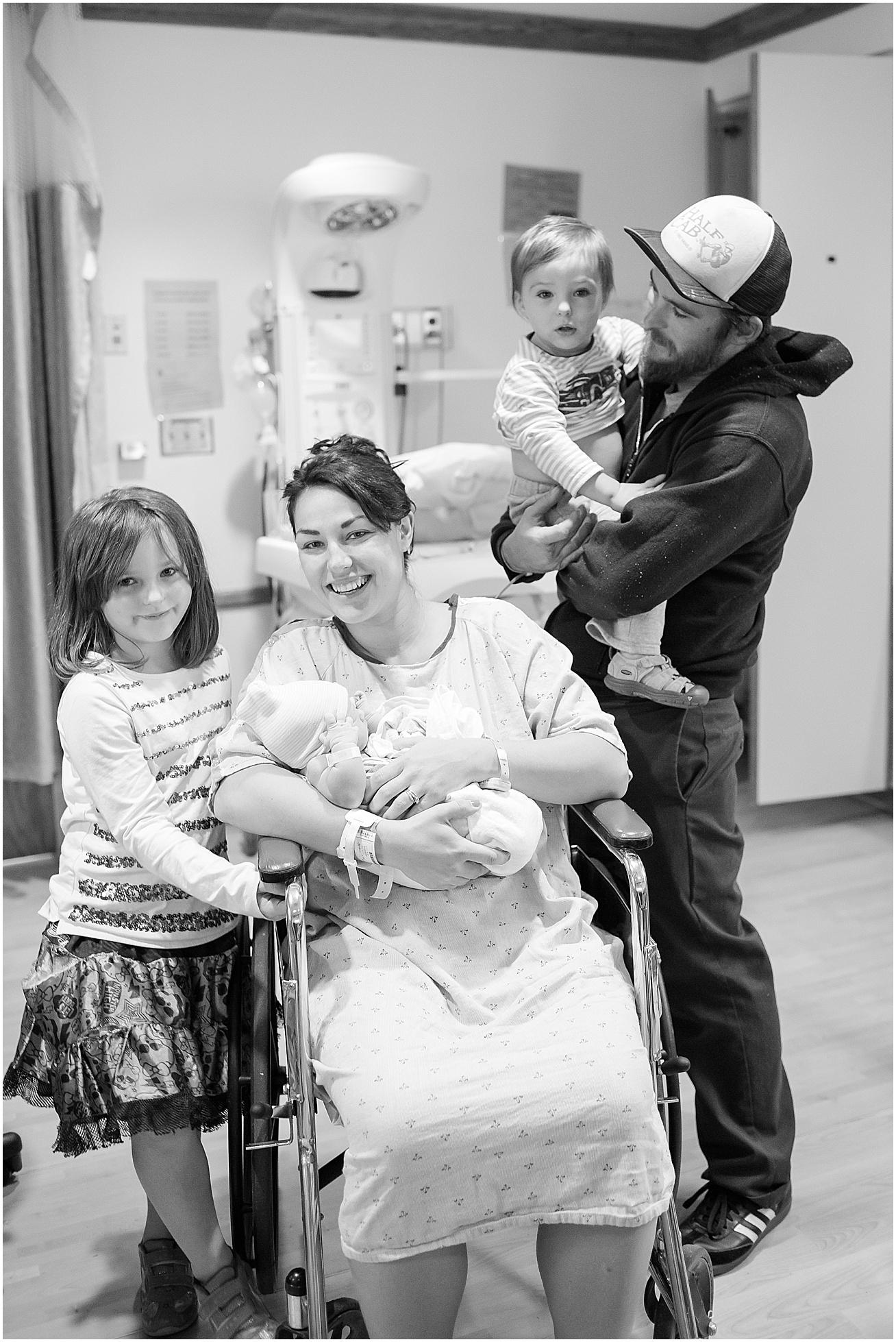Northern Virginia Premier Birth and Newborn Photographer_0445.jpg