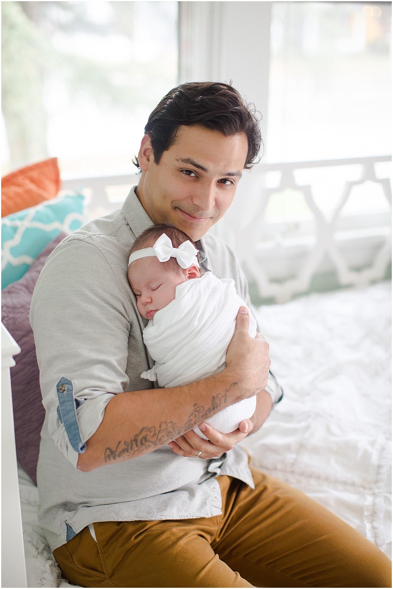 Northern Virginia Premier Birth and Newborn Photographer_0485.jpg