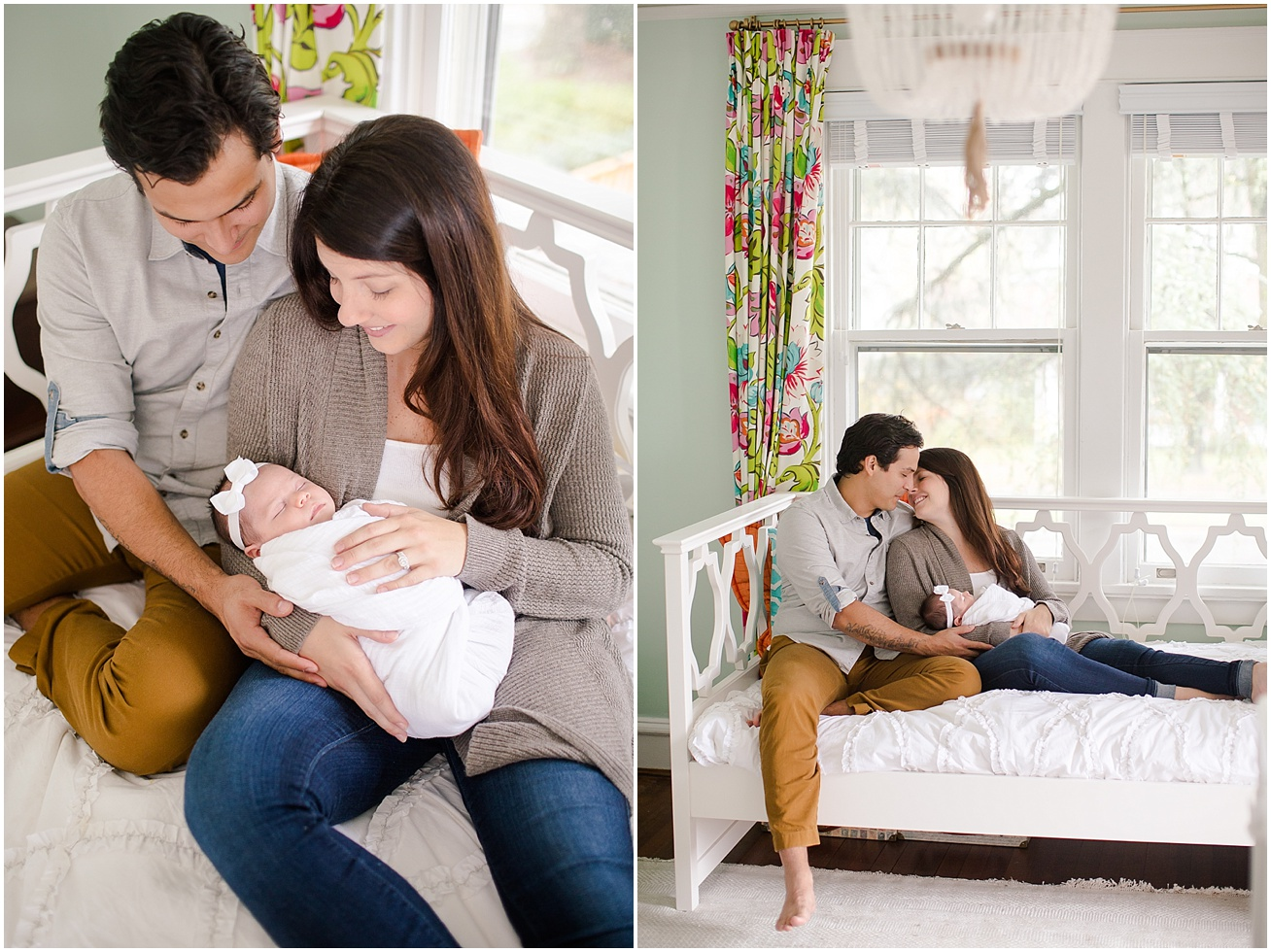 Northern Virginia Premier Birth and Newborn Photographer_0482.jpg