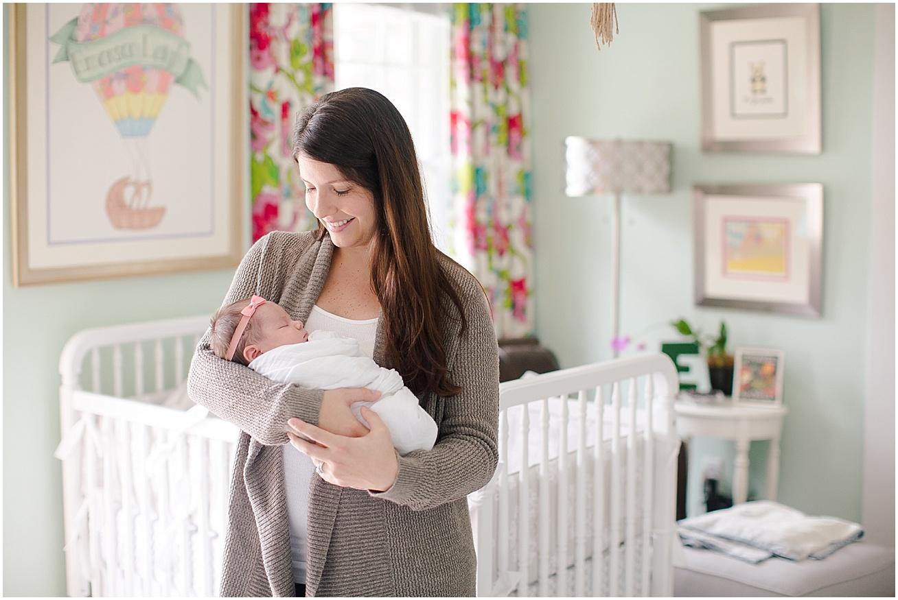 Northern Virginia Premier Birth and Newborn Photographer_0476.jpg