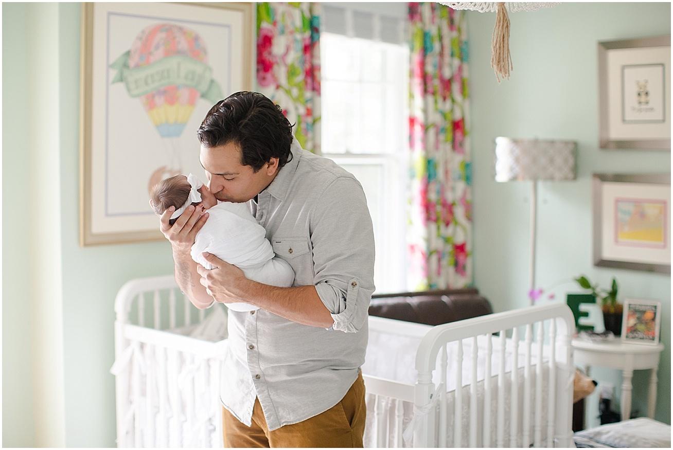 Northern Virginia Premier Birth and Newborn Photographer_0473.jpg