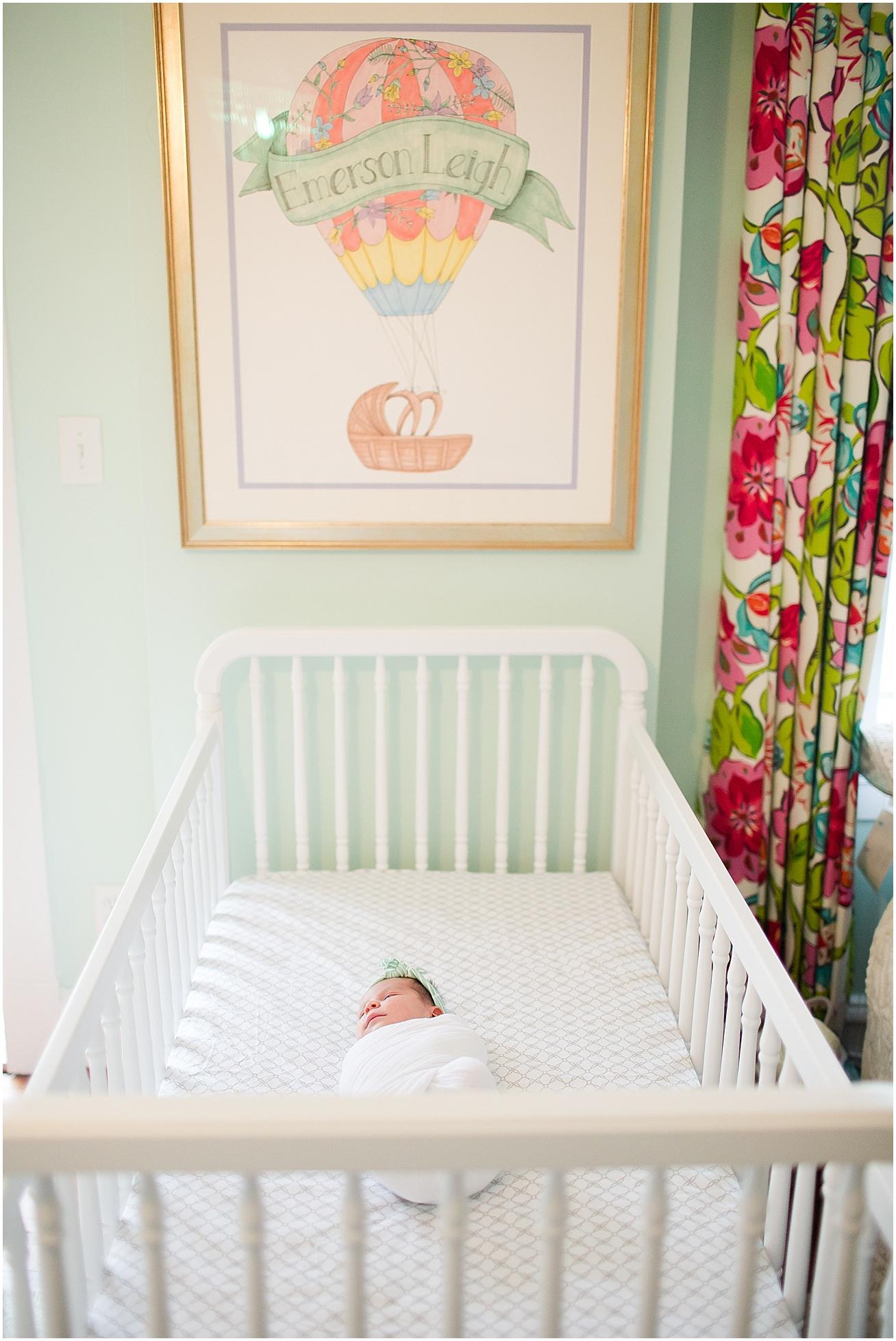 Northern Virginia Premier Birth and Newborn Photographer_0491.jpg