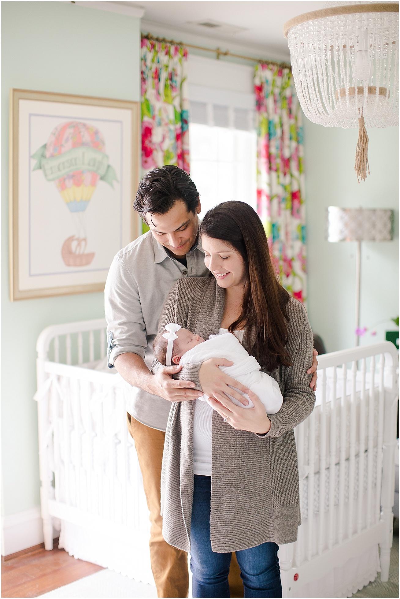 Northern Virginia Premier Birth and Newborn Photographer_0490.jpg
