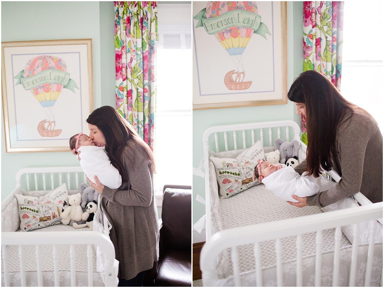 Northern Virginia Premier Birth and Newborn Photographer_0487.jpg