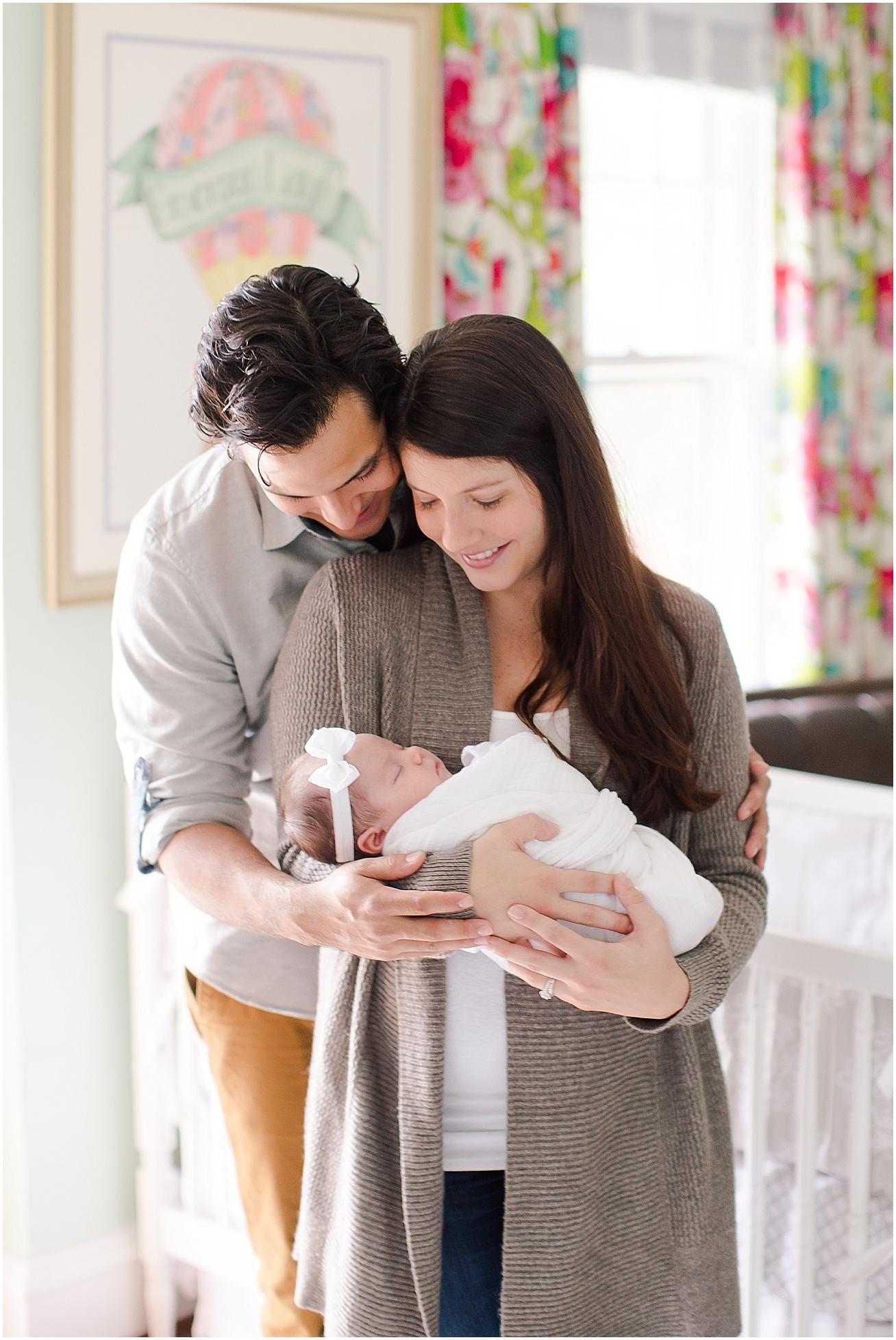 Northern Virginia Premier Birth and Newborn Photographer_0489.jpg