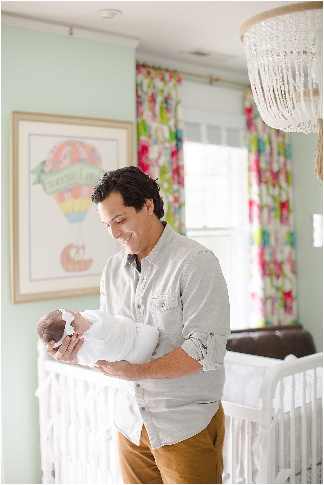 Northern Virginia Premier Birth and Newborn Photographer_0486.jpg