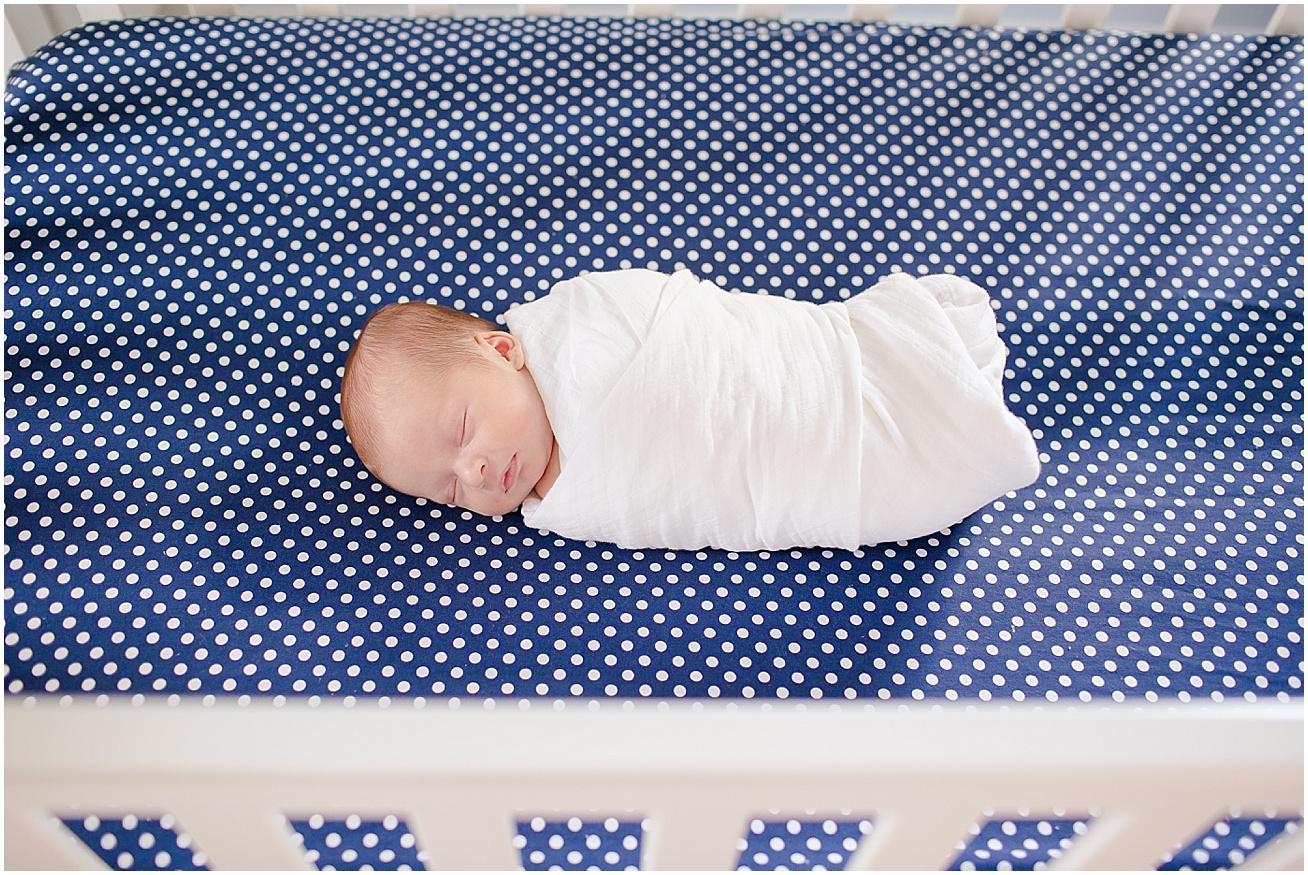 Northern Virginia Premier Birth and Newborn Photographer_0510.jpg