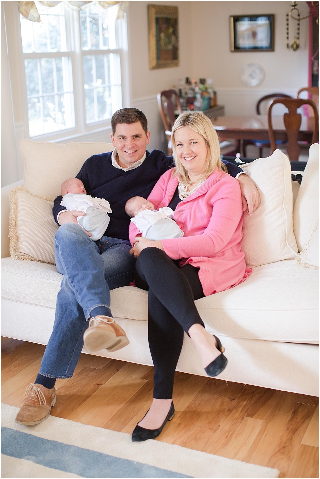 Northern Virginia Premier Birth and Newborn Photographer_0507.jpg