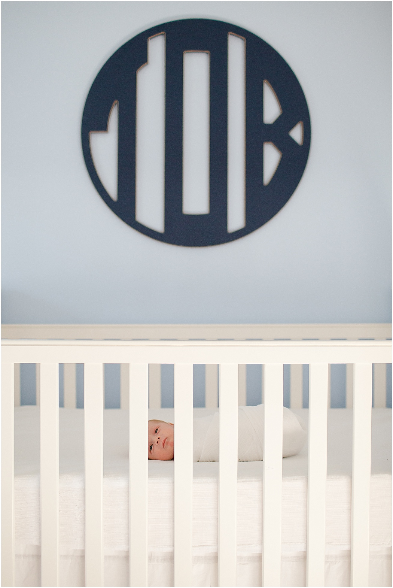 Northern Virginia Premier Birth and Newborn Photographer_0502.jpg