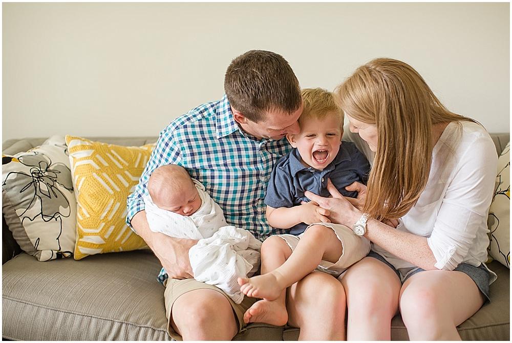 Northern Virginia Premier Birth and Newborn Photographer_0629.jpg