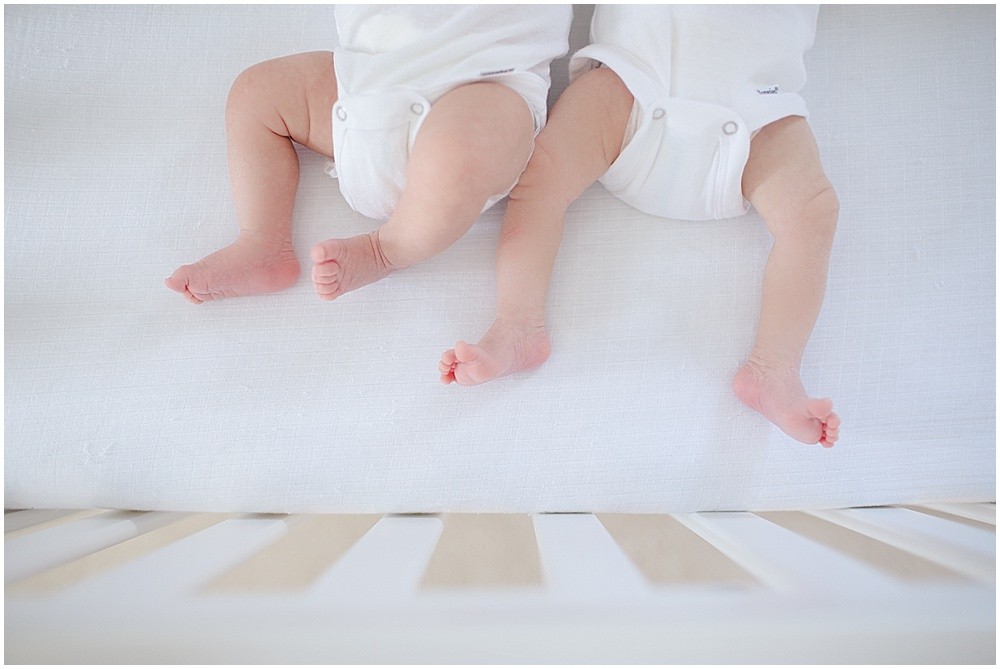 Northern Virginia Premier Birth and Newborn Photographer_0717.jpg