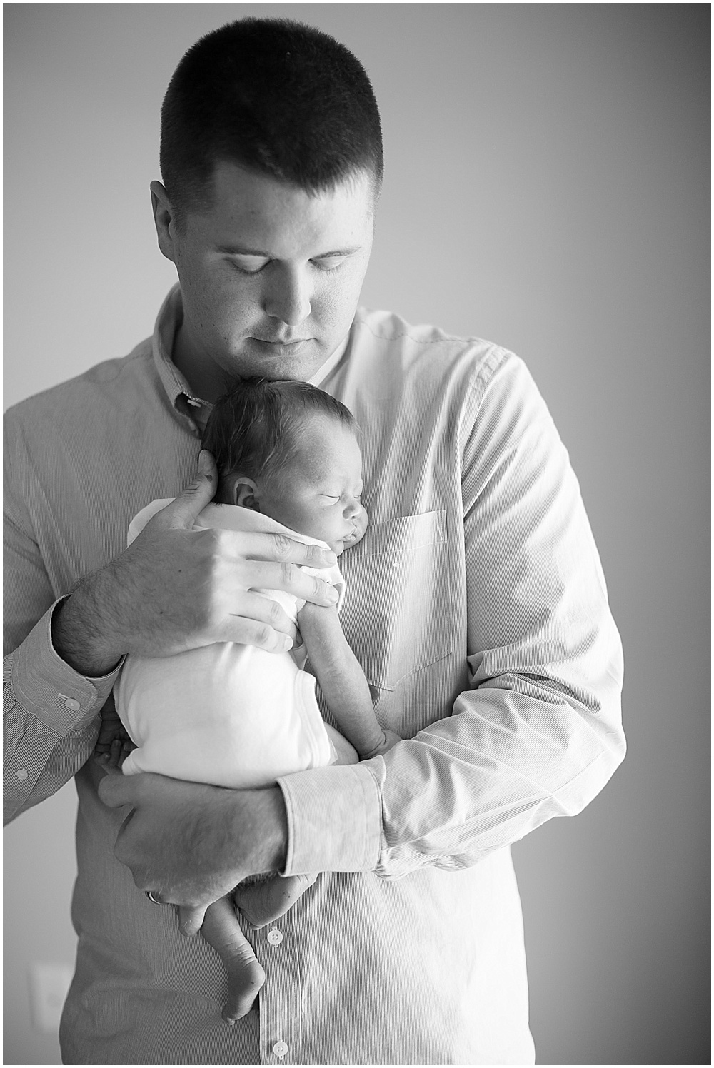 Northern Virginia Premier Birth and Newborn Photographer_0630.jpg
