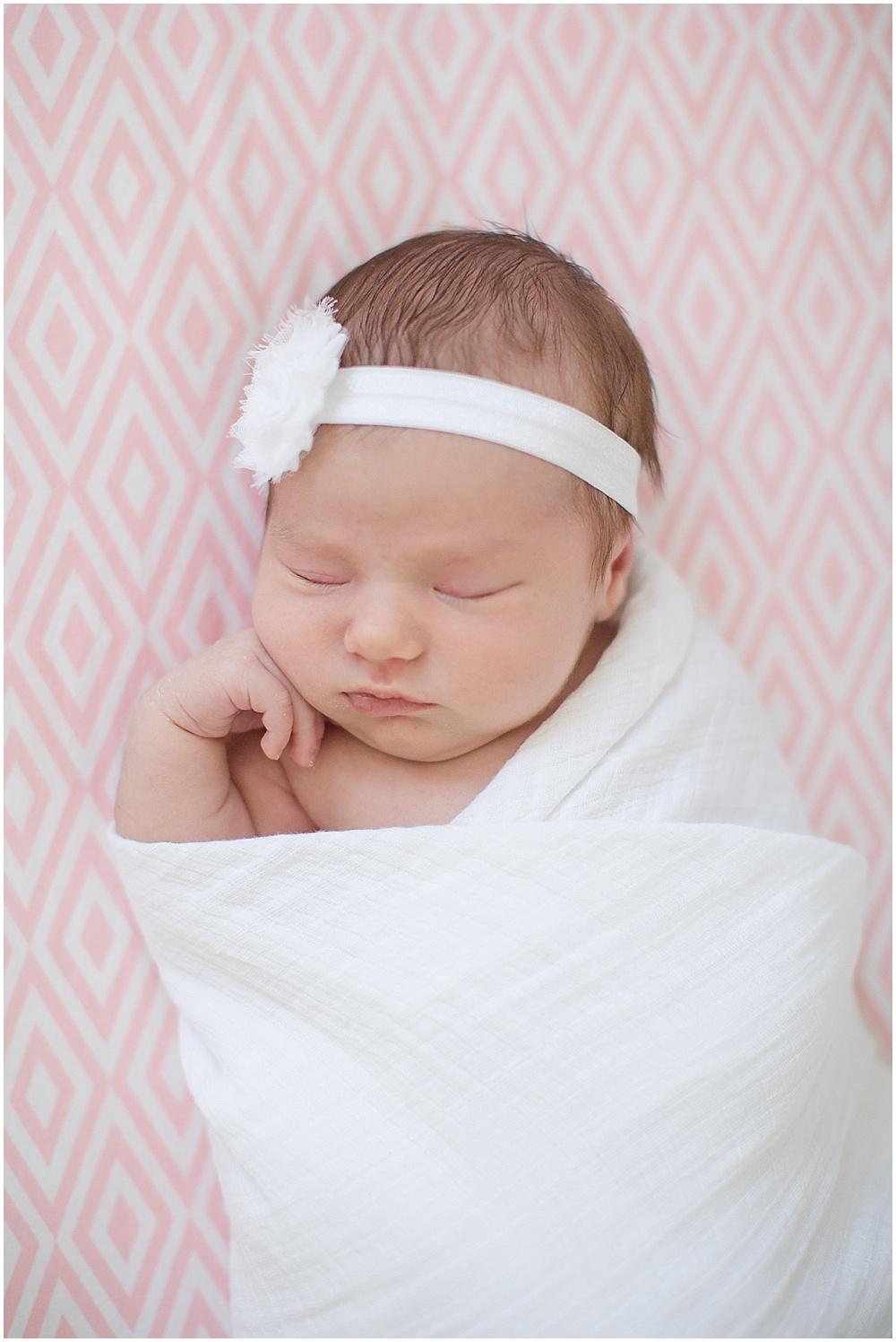 Northern Virginia Premier Birth and Newborn Photographer_0674.jpg