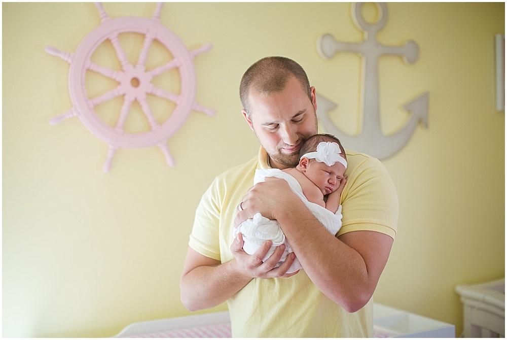 Northern Virginia Premier Birth and Newborn Photographer_0707.jpg