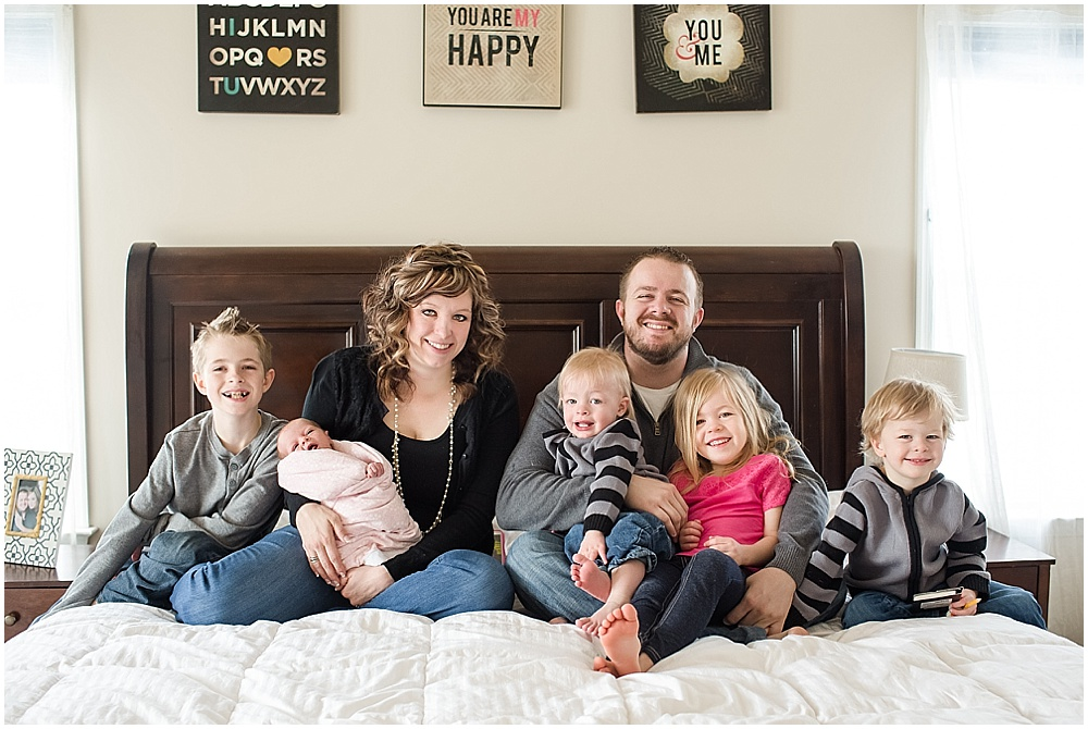 Northern Virginia Premier Birth and Newborn Photographer_0653.jpg