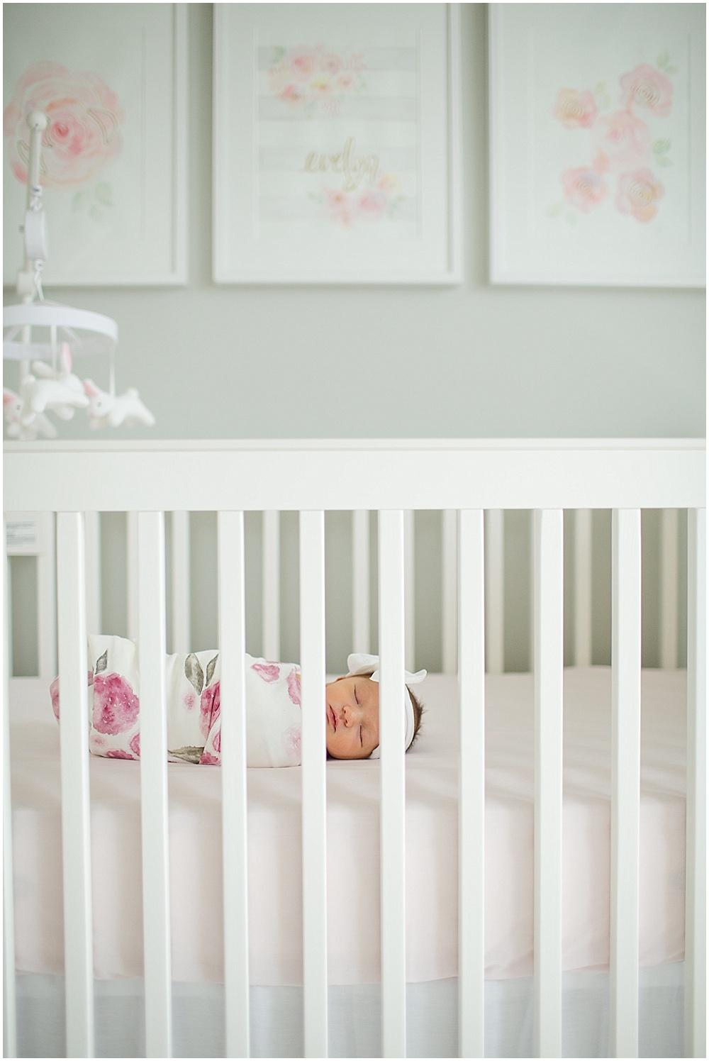 Northern Virginia Premier Birth and Newborn Photographer_0654.jpg