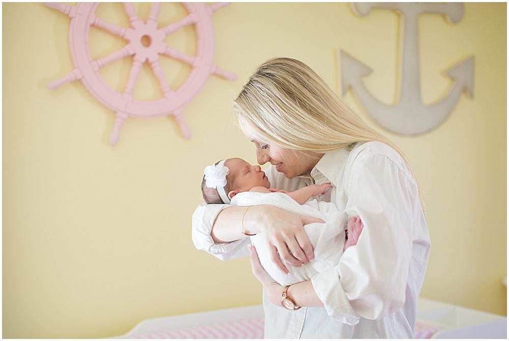 Northern Virginia Premier Birth and Newborn Photographer_0709.jpg