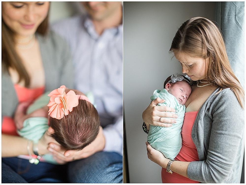 Northern Virginia Premier Birth and Newborn Photographer_0698.jpg