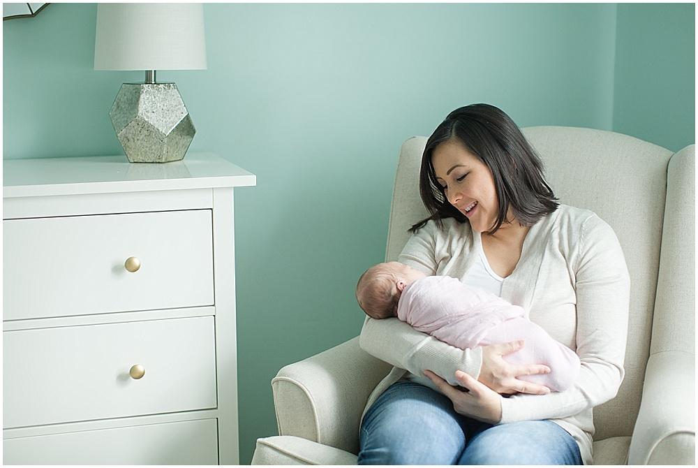 Northern Virginia Premier Birth and Newborn Photographer_0622.jpg