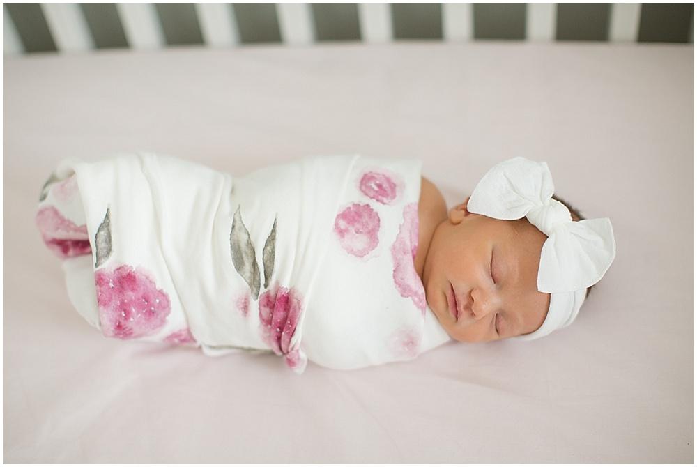 Northern Virginia Premier Birth and Newborn Photographer_0655.jpg