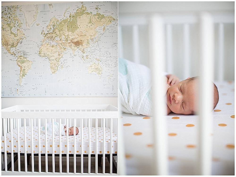 Northern Virginia Premier Birth and Newborn Photographer_0689.jpg