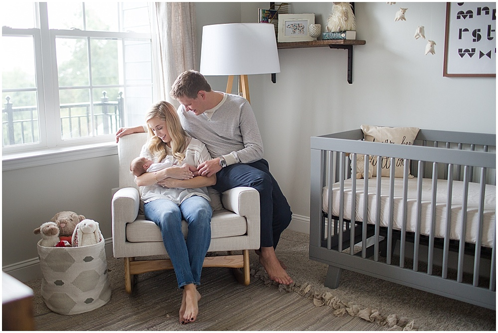 Northern Virginia Premier Birth and Newborn Photographer_0646.jpg