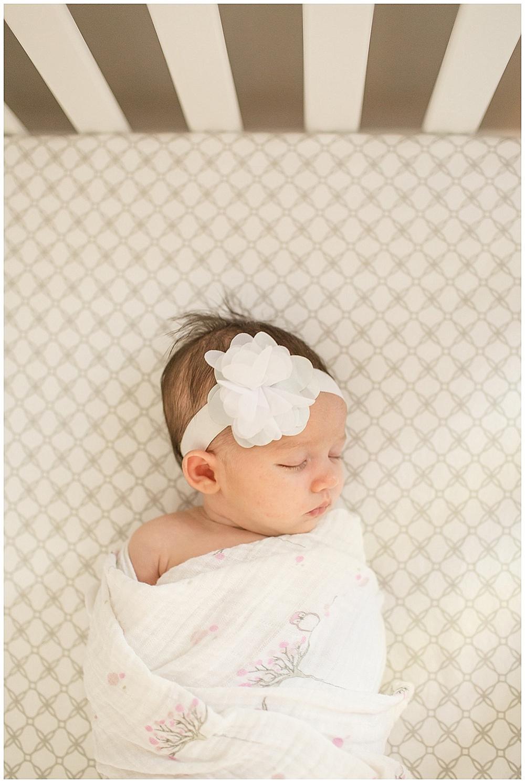 Northern Virginia Premier Birth and Newborn Photographer_0701.jpg