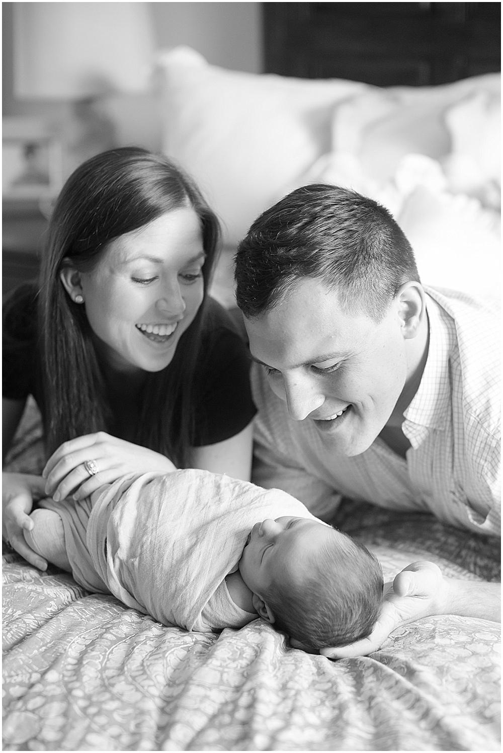 Northern Virginia Premier Birth and Newborn Photographer_0636.jpg