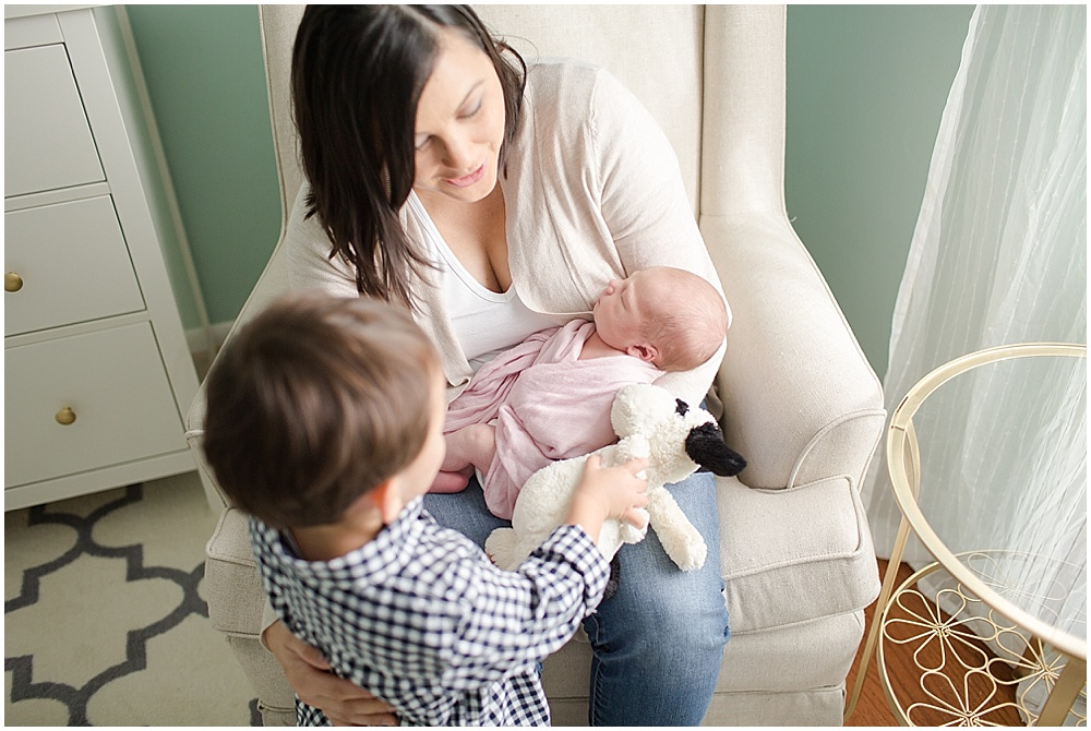 Northern Virginia Premier Birth and Newborn Photographer_0626.jpg