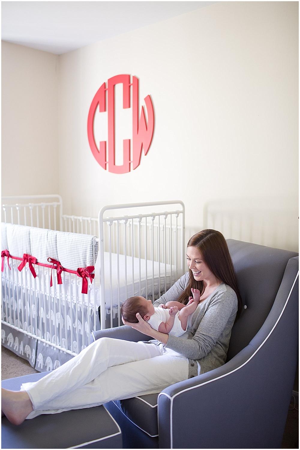 Northern Virginia Premier Birth and Newborn Photographer_0637.jpg