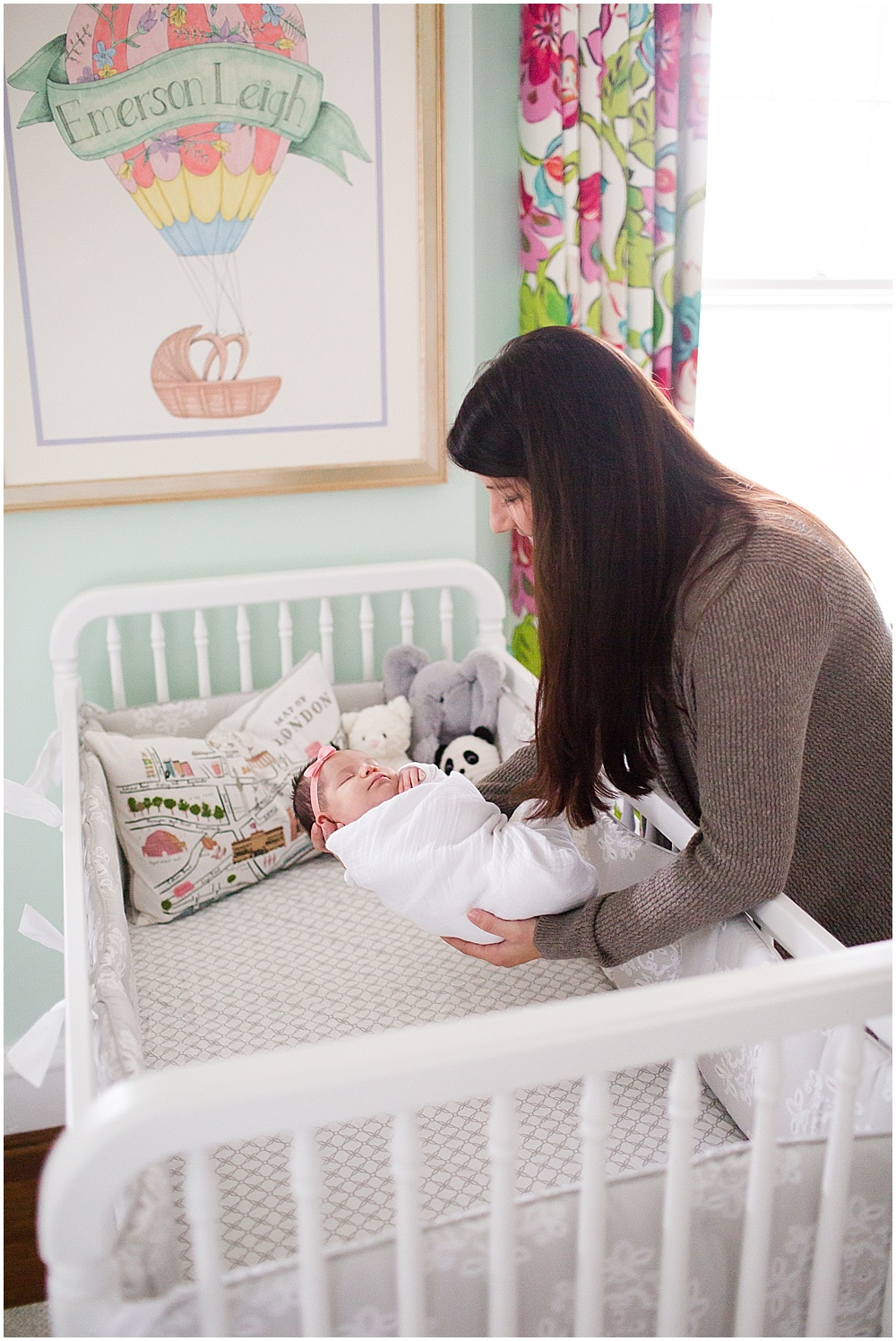 Northern Virginia Premier Birth and Newborn Photographer_0648.jpg