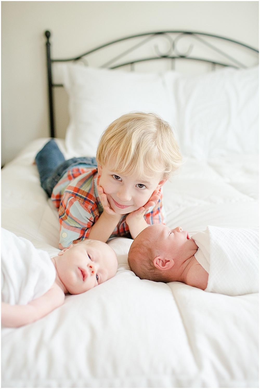 Northern Virginia Premier Birth and Newborn Photographer_0670.jpg