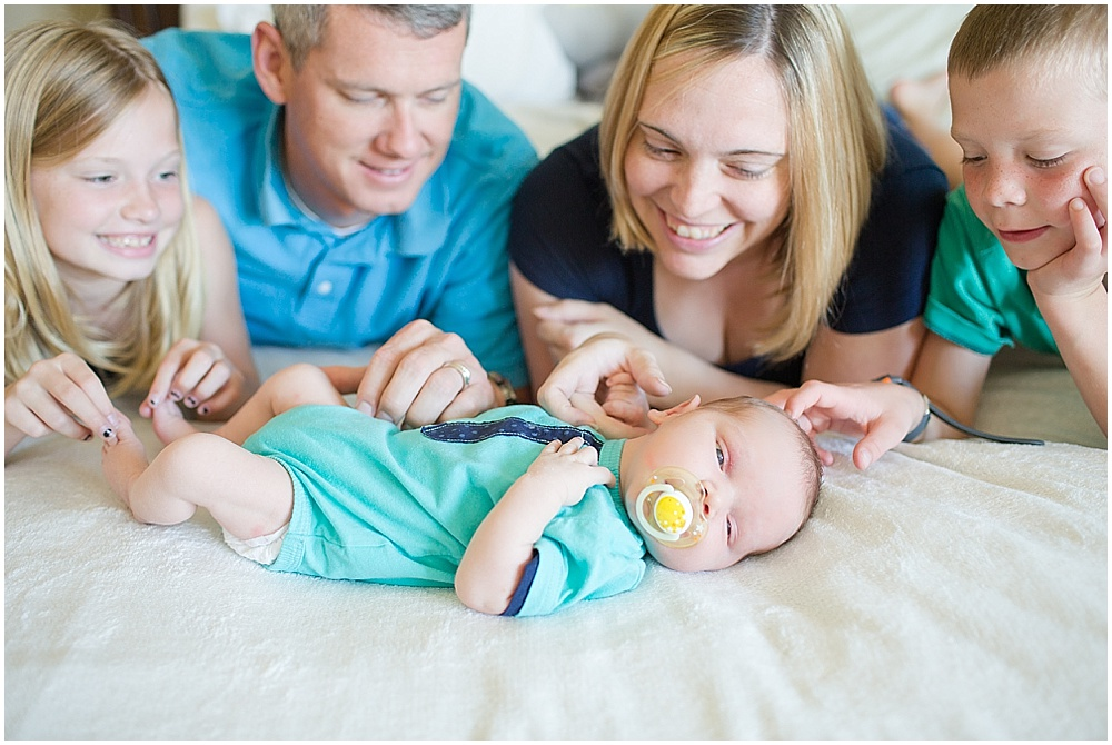 Northern Virginia Premier Birth and Newborn Photographer_0681.jpg
