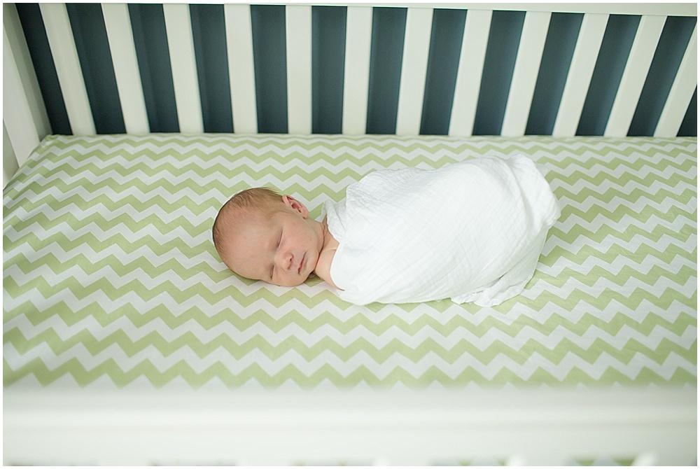 Northern Virginia Premier Birth and Newborn Photographer_0638.jpg