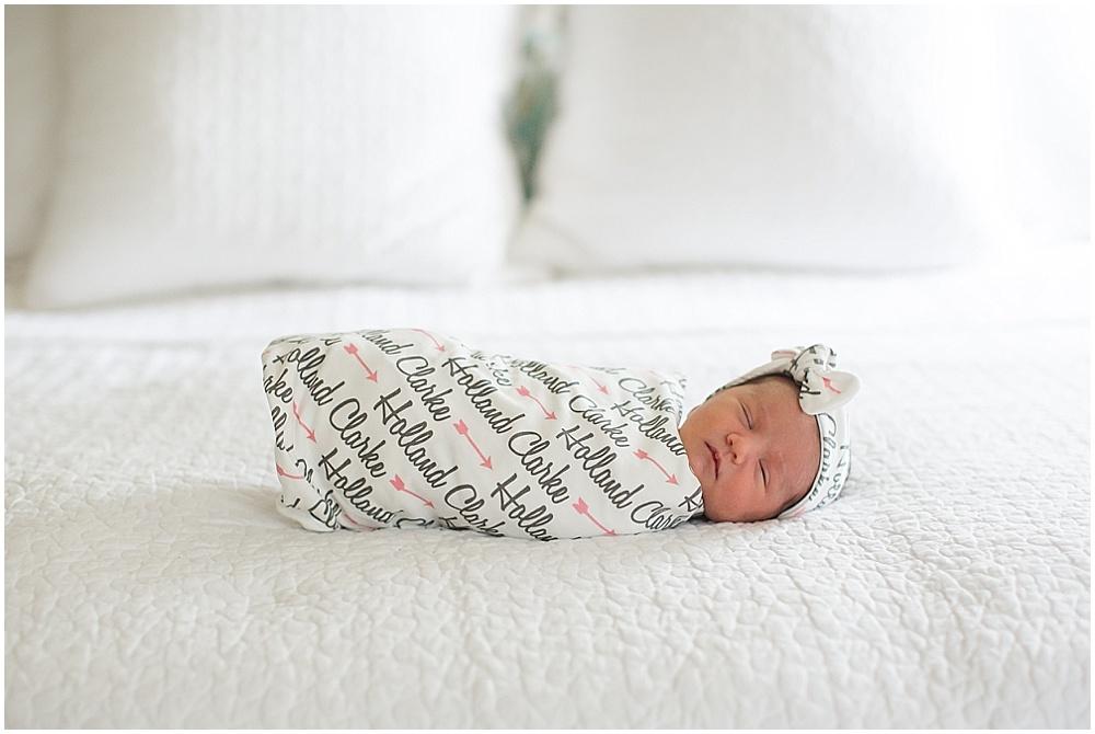 Northern Virginia Premier Birth and Newborn Photographer_0660.jpg