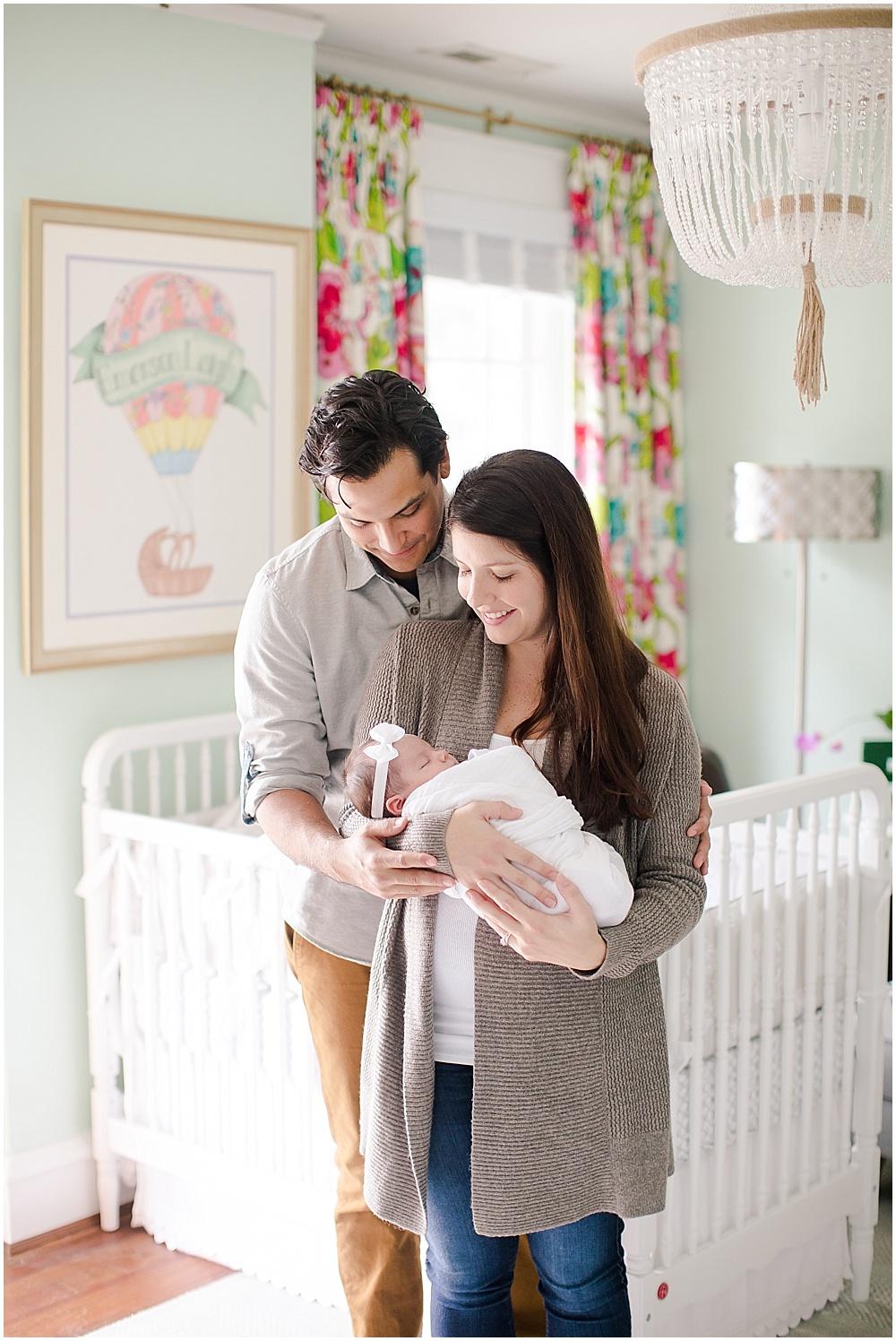 Northern Virginia Premier Birth and Newborn Photographer_0649.jpg