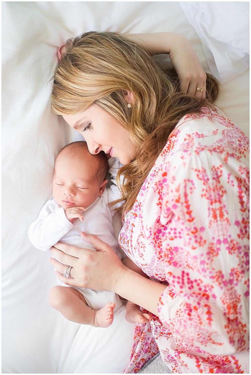 Northern Virginia Premier Birth and Newborn Photographer_0693.jpg