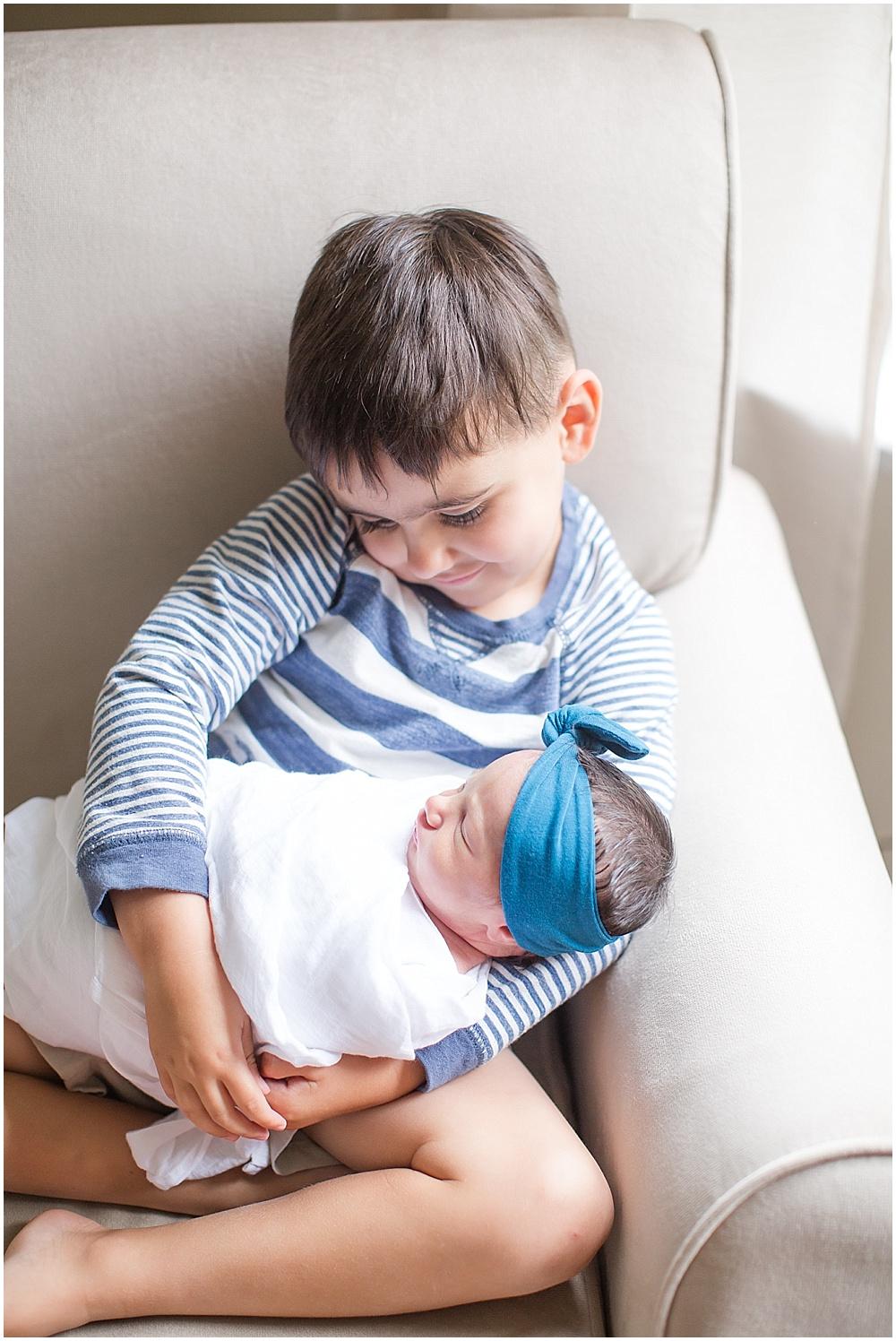 Northern Virginia Premier Birth and Newborn Photographer_0661.jpg