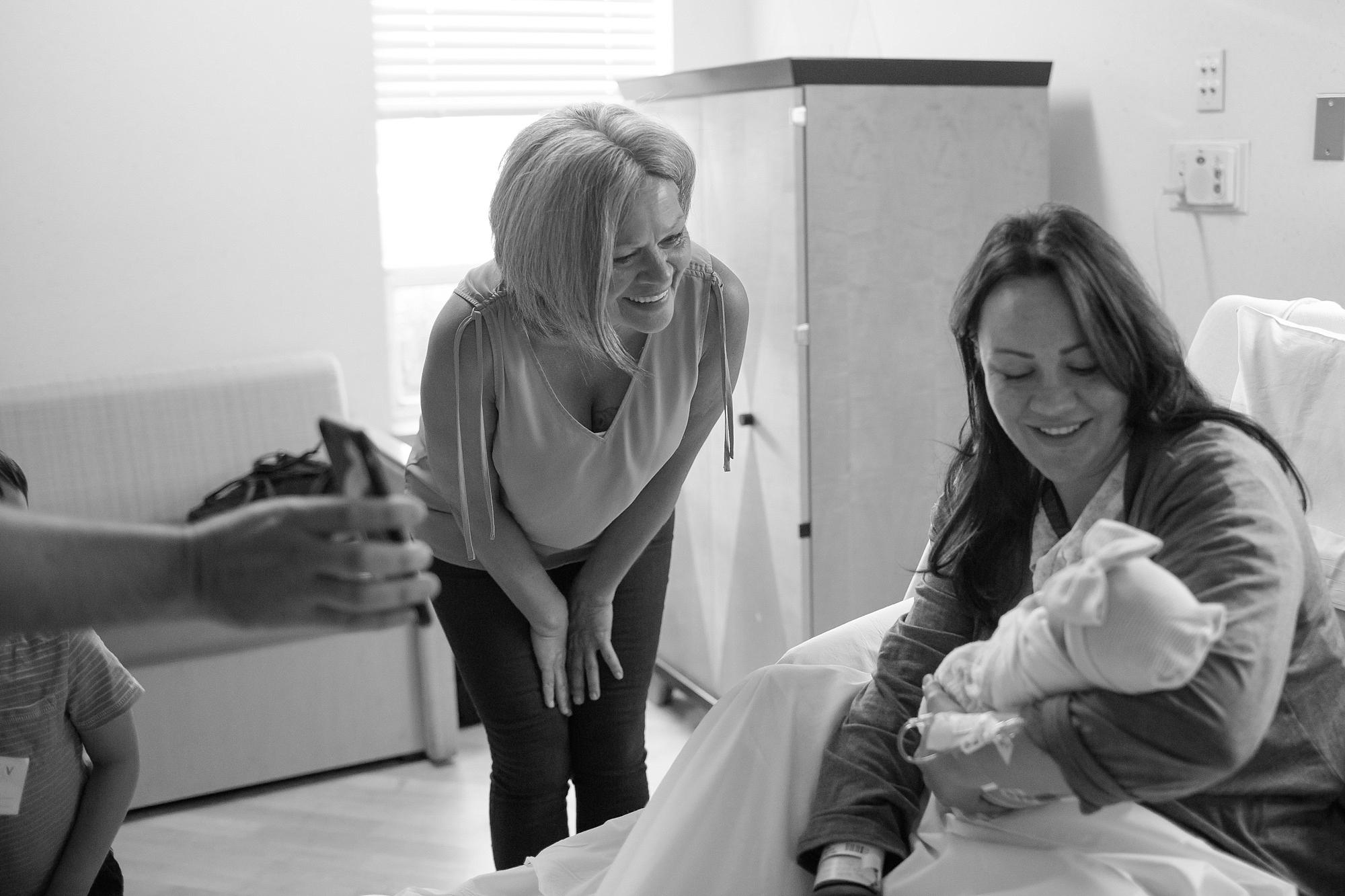 Northern Virginia Premier Birth and Newborn Photographer_0110.jpg