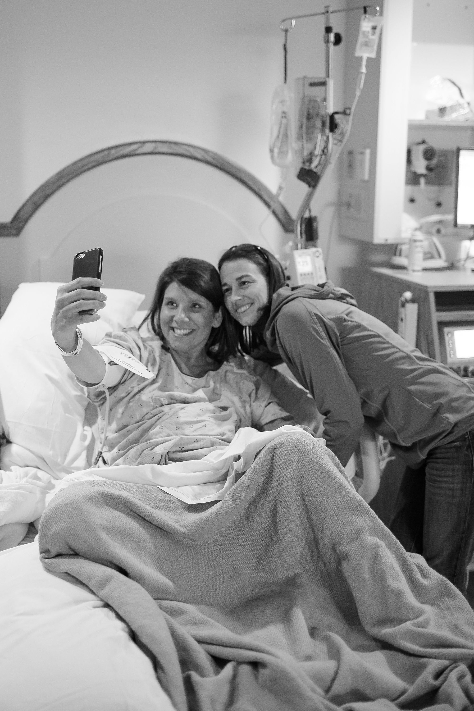 Northern Virginia Premier Birth and Newborn Photographer_0060.jpg