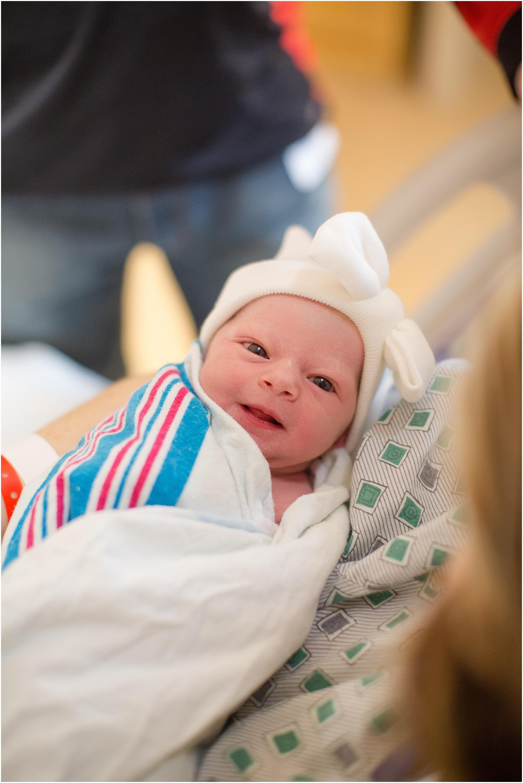 nova birth and baby photographer_0097.jpg