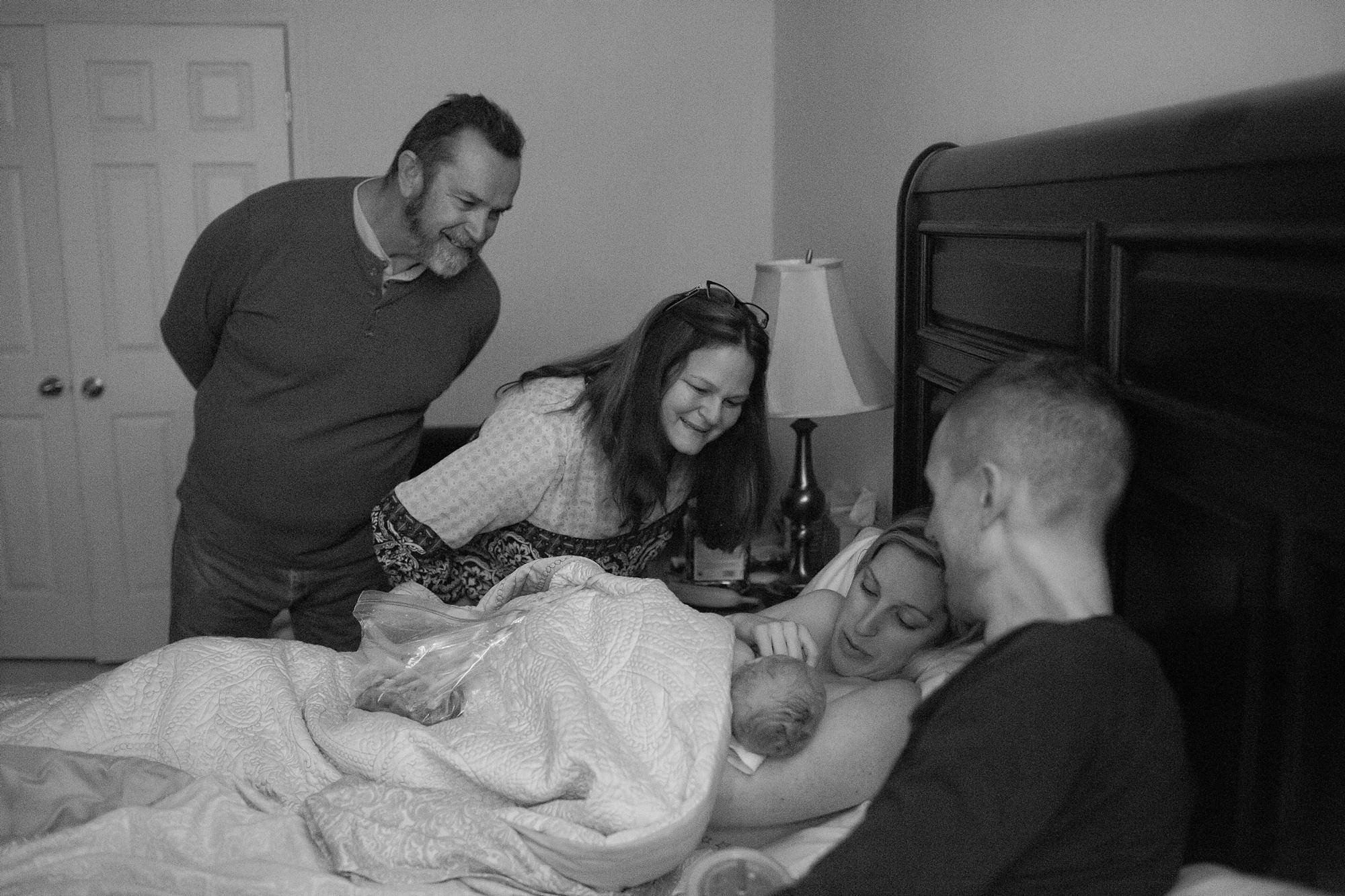 Northern Virginia Premier Birth and Newborn Photographer_0069.jpg