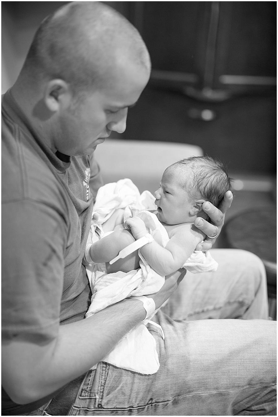 Northern Virginia Premier Birth and Newborn Photographer_0193.jpg